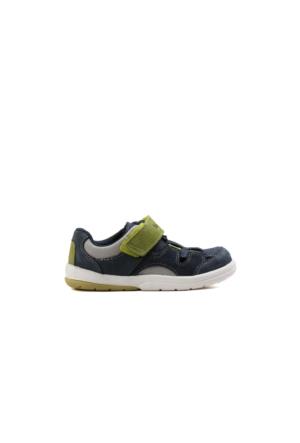 Timberland Çok Renkli Çocuk Günlük Ayakkabı A19V5