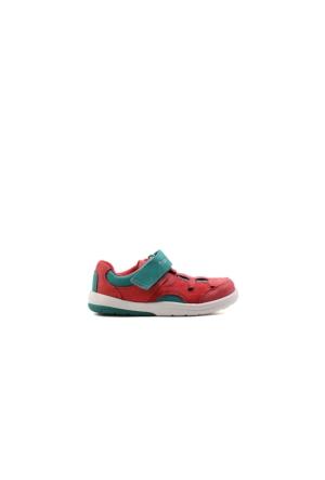 Timberland Çok Renkli Çocuk Günlük Ayakkabı A1Bd8