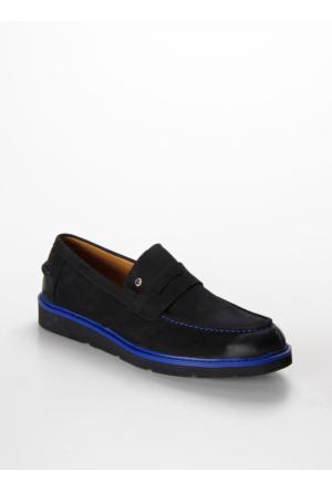 Pierre Cardin Günlük Erkek Ayakkabı 3502D.014