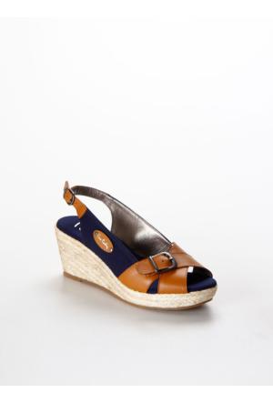 Pierre Cardin Günlük Kadın Sandalet PC-0701.555