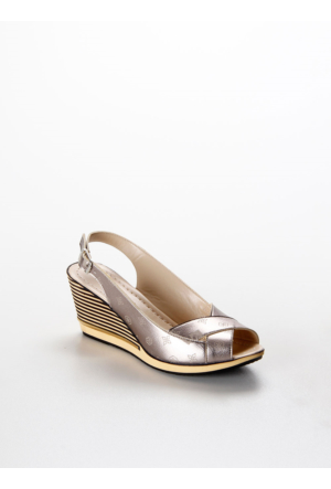 Pierre Cardin Günlük Kadın Sandalet PC-5068.102