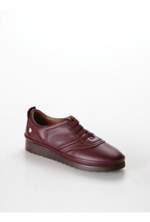 Shuflex Günlük Kadın Ayakkabı 1010FLXFW.300