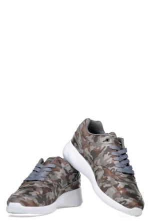 Collezione Kadın Ayakkabı Kam