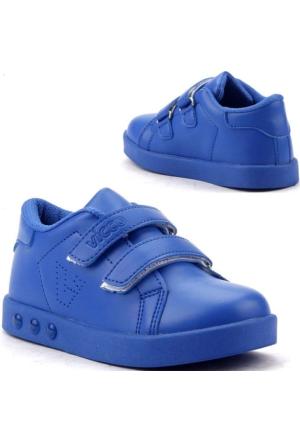 Vicco 937U116 Günlük Işıklı Erkek Çocuk Spor Ayakkabı