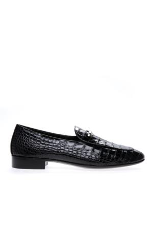 Giuseppe Zanotti Erkek Ayakkabı Iu70049C73146