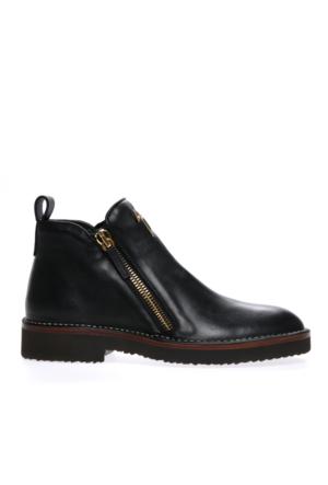 Giuseppe Zanotti Erkek Ayakkabı Iu70077C73405