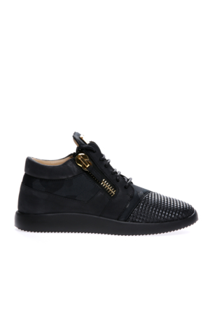Giuseppe Zanotti Erkek Ayakkabı Ru70036C73046