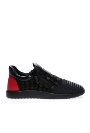 Giuseppe Zanotti Erkek Ayakkabı Ru70052C73034