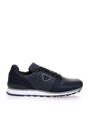 Armani Jeans Erkek Ayakkabı 9350267P429