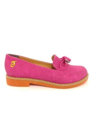 Taymir 20-111 Günlük Kadın Ayakkabı