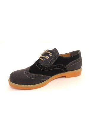 Taymir 20-120 Günlük Kadın Ayakkabı