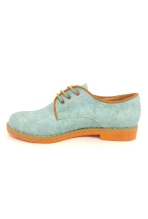 Taymir 20-121 Günlük Kadın Ayakkabı