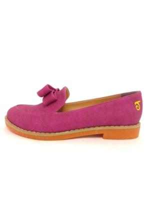 Taymir 20-122 Günlük Kadın Ayakkabı