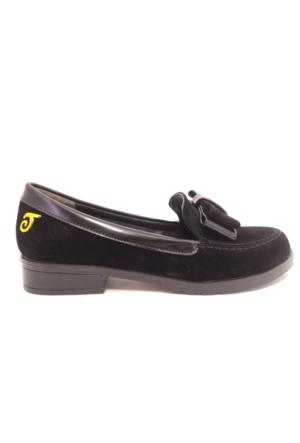 Taymir 4-1540 Günlük Kadın Ayakkabı