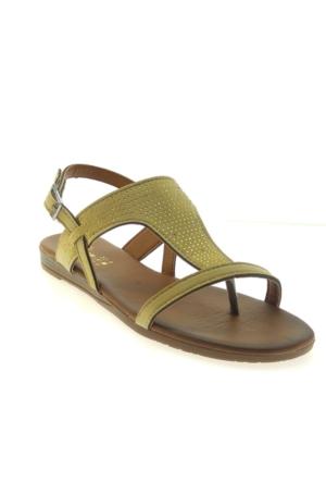 Tofima 154336 Kadın Sandalet