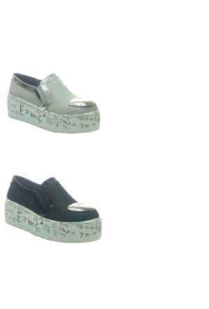Blijan 100 Kadın Ayakkabı