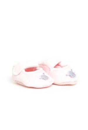 LC Waikiki Bebek Ev Ayakkabısı
