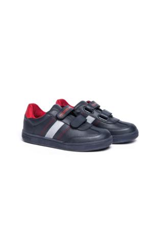 LC Waikiki Erkek Çocuk Ayakkabı