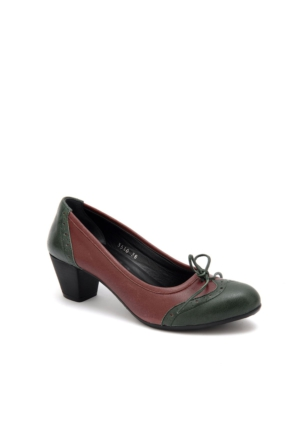 Beta Kadın Ayakkabı 305658