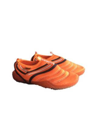 Vicco Çocuk Deniz Ayakkabısı Oranj