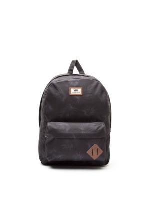 Vans Old Skool Ii Backpack Unisex Çanta V00Onıkwh