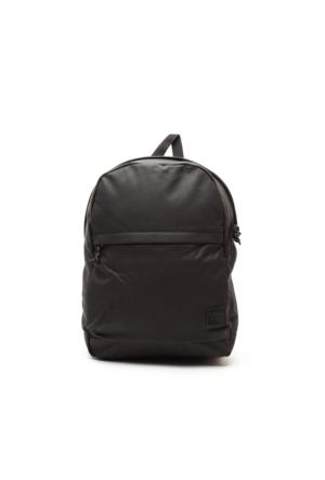 Vans Quad Squad Ii Backpack Unisex Çanta Va31Slkw1