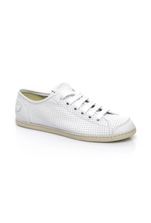 Camper Uno Kadın Beyaz Sneaker 21815.040