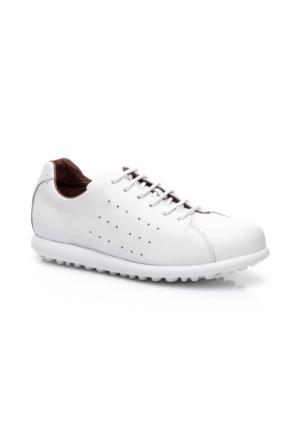 Camper Pelotas Xlite Kadın Pembe Sneaker K200458.008