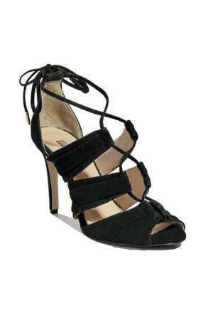 Desa Collection Mary Kadın Abiye Ayakkabı
