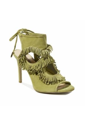 Desa Collection Betty Kadın Abiye Ayakkabı