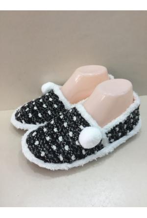 Heradimda Bayan Ev Ayakkabısı 6037