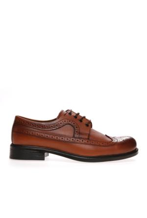 Hekos Erkek Ayakkabı 063269