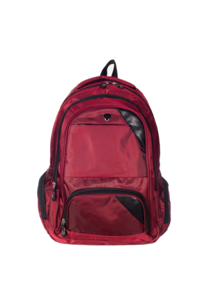 Hard Case Sırt Çantası HCSRT100 Bordo