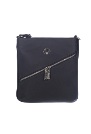 U.S. Polo Assn. Çanta US9056 Siyah