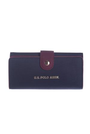 U.S. Polo Assn. Portföy USC9300 Lacivert