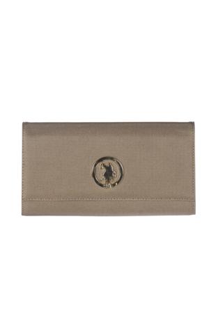 U.S. Polo Assn. Portföy USC9311 Altın