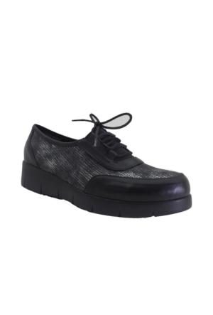Despina Vandi Frmt 470-1 Günlük Kadın Ayakkabı