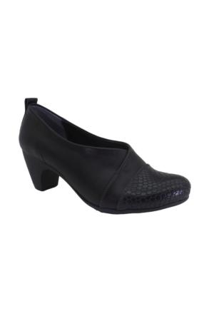 Despina Vandi Yvzr Dw751 Günlük Kadın Ayakkabı