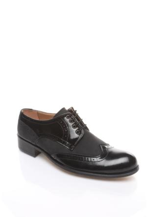 Shoes&Moda Erkek Kundura Ayakkabı