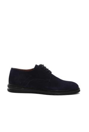 I'M Limited Edition Hakiki Deri Erkek Ayakkabı
