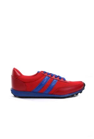 Trıone Kadın Spor Ayakkabı