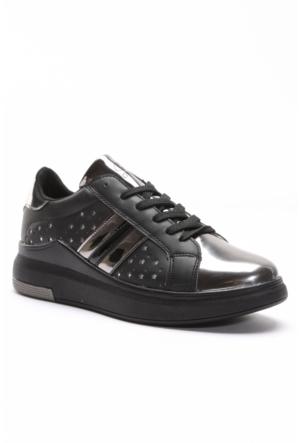Conpax Kadın Günlük Ayakkabı 2046263