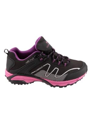 Lumberjack Fenmore Kadın Outdoor Ayakkabı 100263777