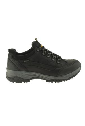 Greyder 01083 Gr Siyah Kadın Ayakkabı