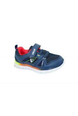 Vicco 135 Erkek Çocuk Spor Ayakkabı
