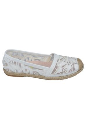 Jeny 2003 Bayan Ayakkabı