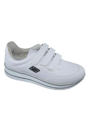 Swift 3100 Bayan Spor Ayakkabı