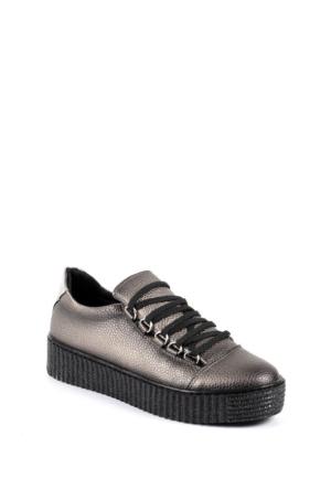 Sapin 35754 Kadın Ayakkabı