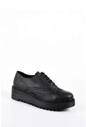 Sapin 35772 Kadın Ayakkabı