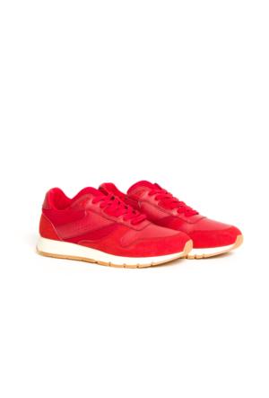 LC WAIKIKI Erkek Ayakkabı